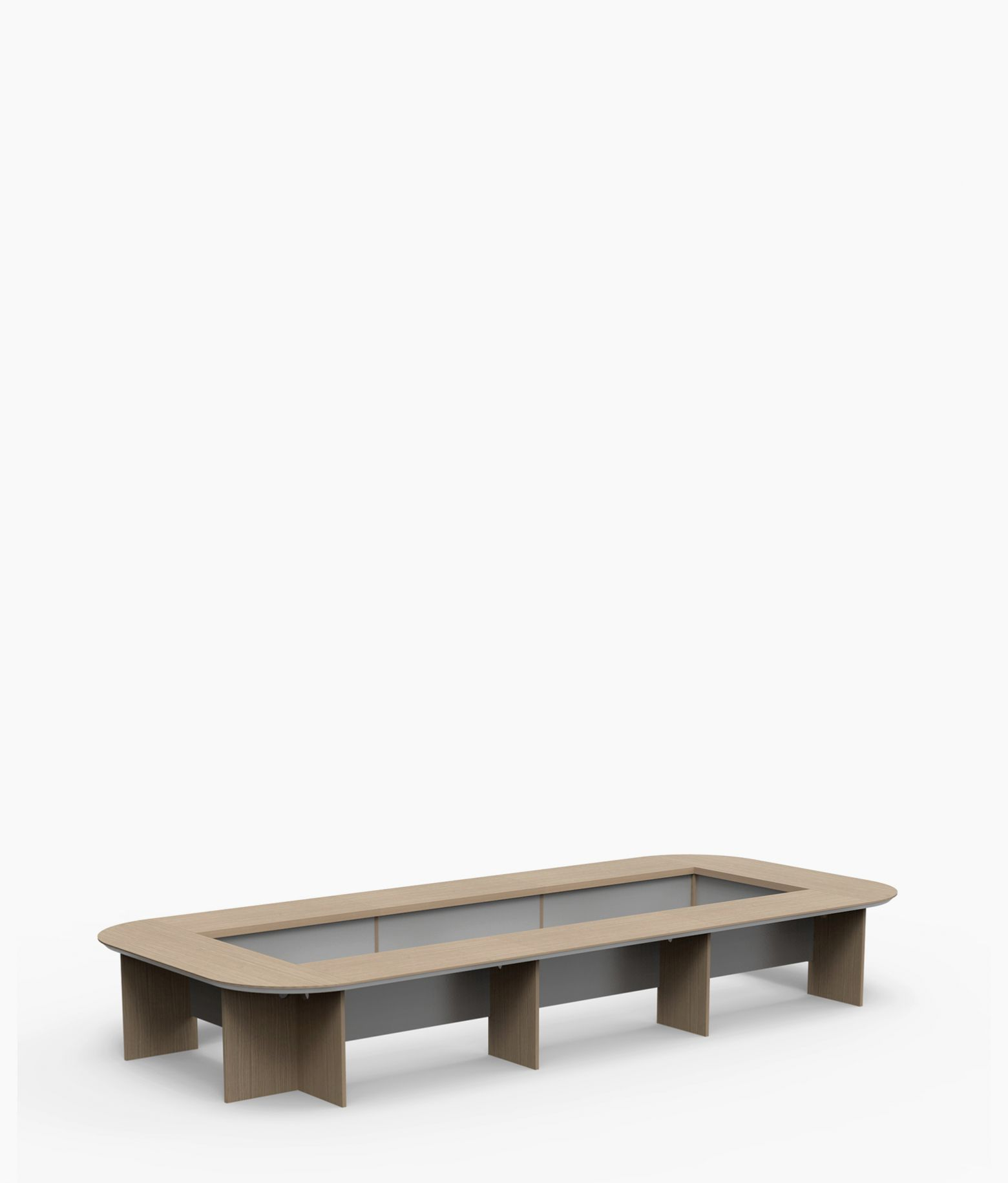 Sirius II Conference Tables m