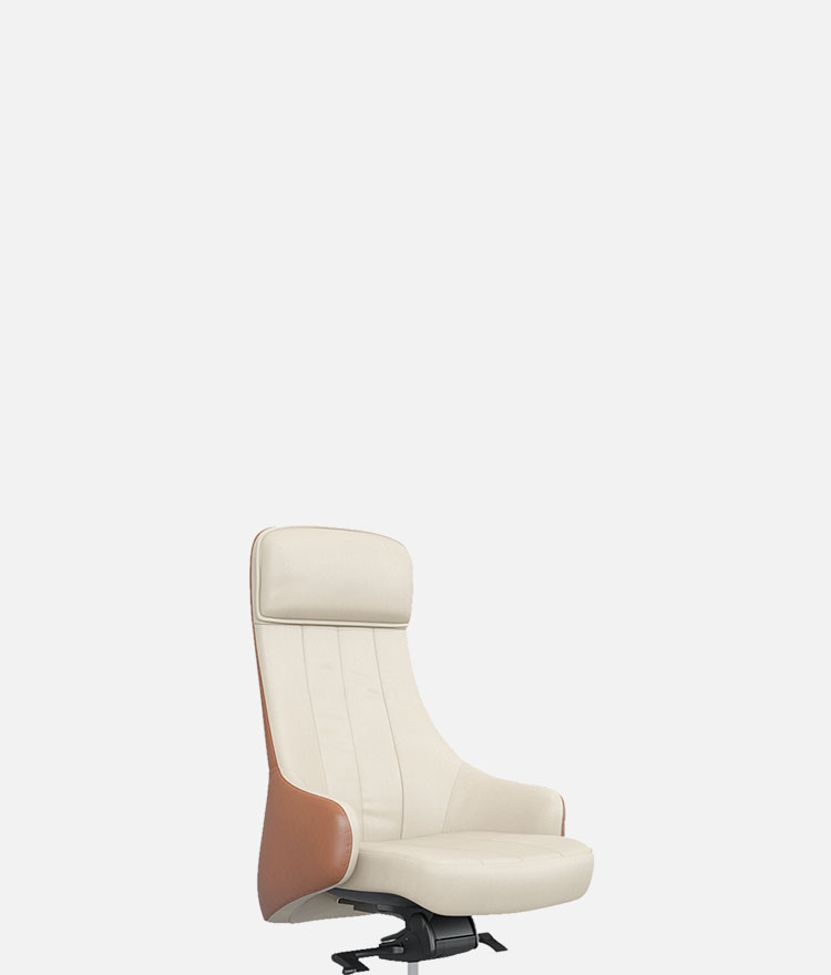 ROUND Executive Chairs m