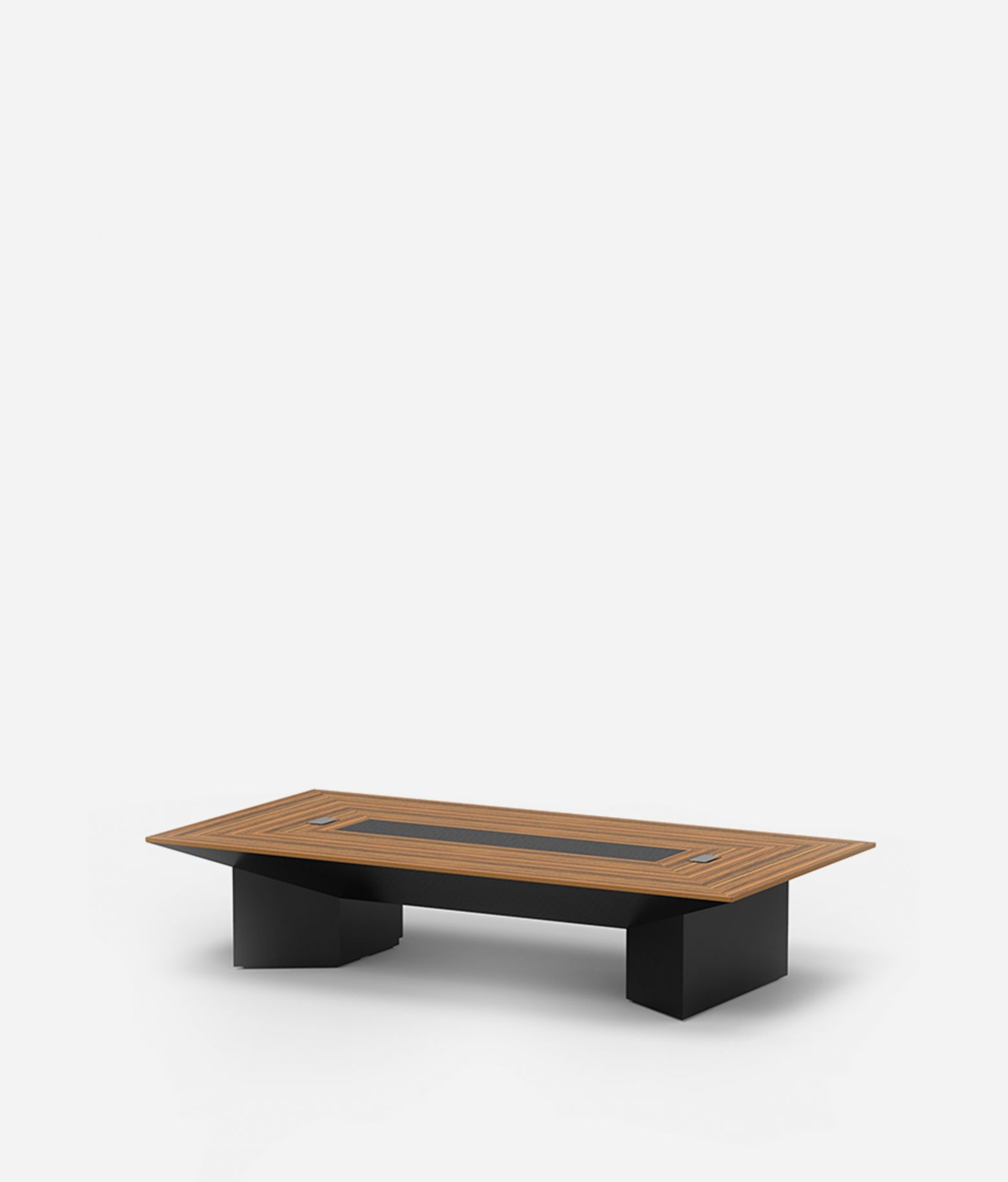 Status Conference Tables m
