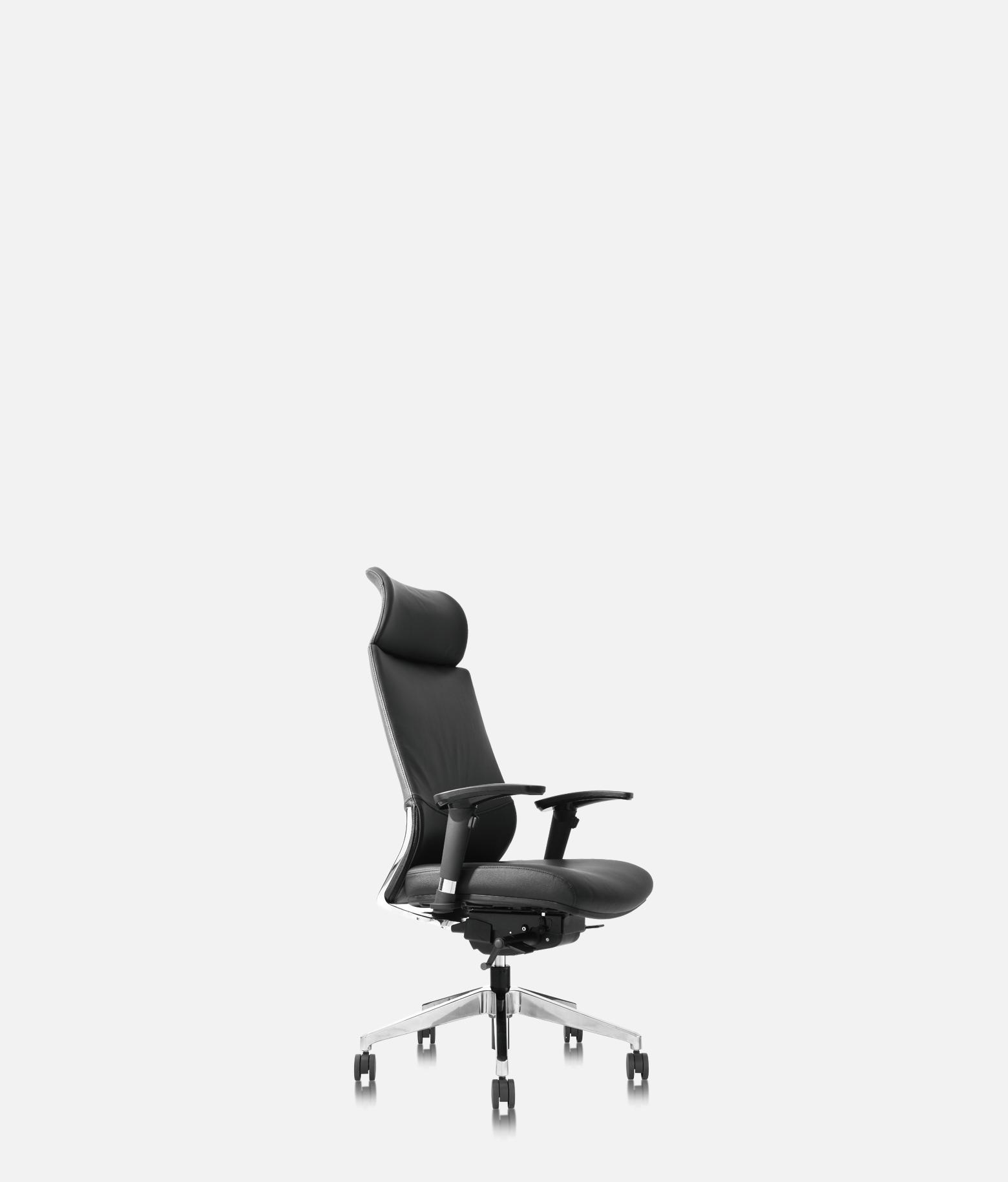Vertu Executive Chair m