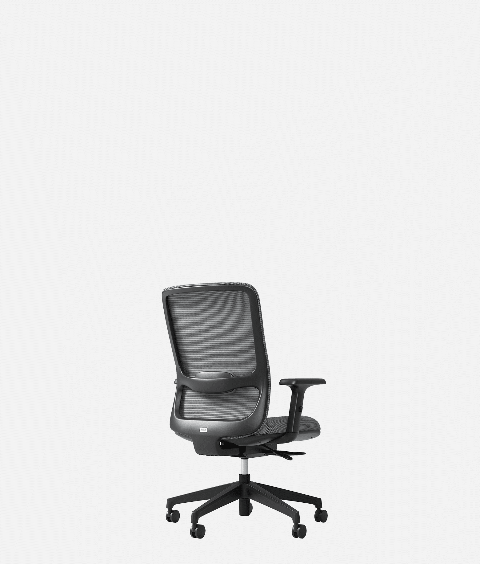 Olive Task Chairs M