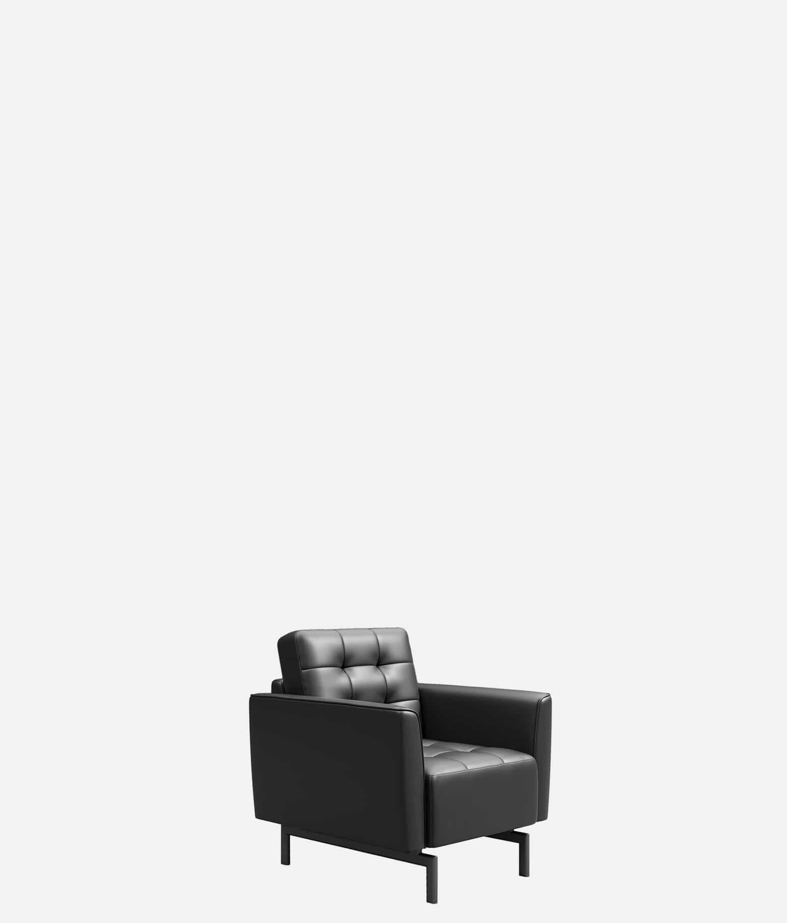 D1 Lounge Seating Systems m
