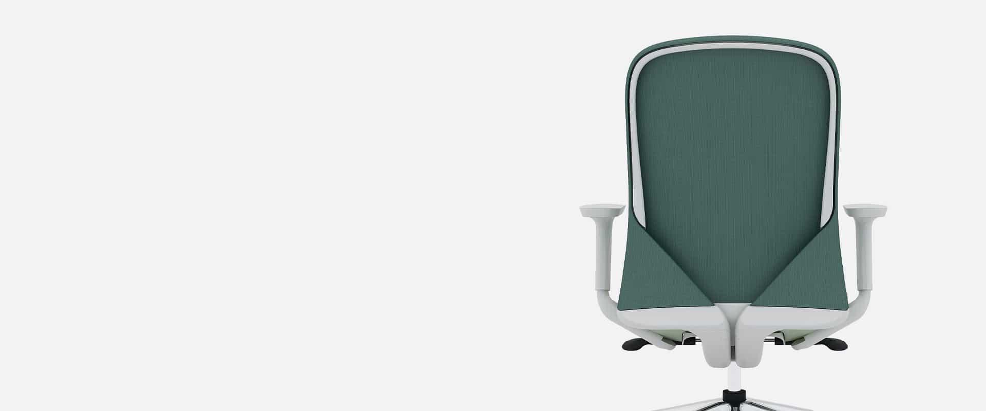 Aveza Task Chairs