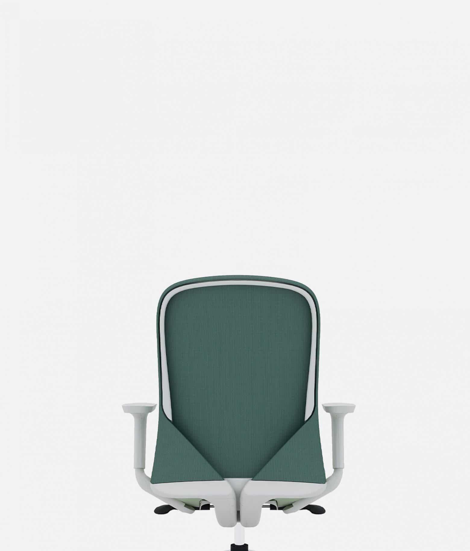 Aveza Task Chairs M