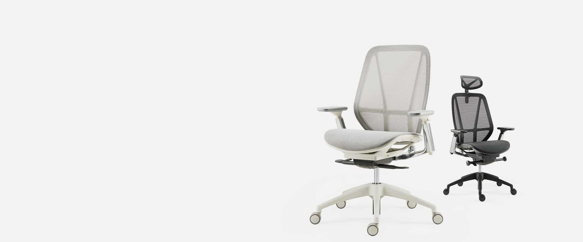 HUP Task Chairs