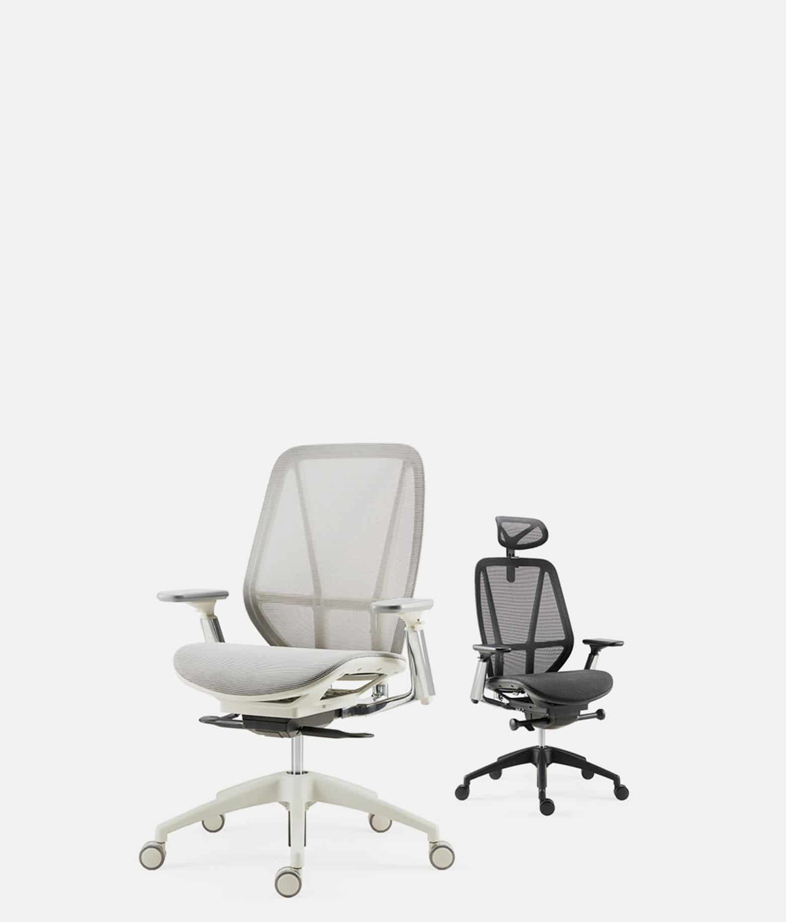 HUP Task Chairs m