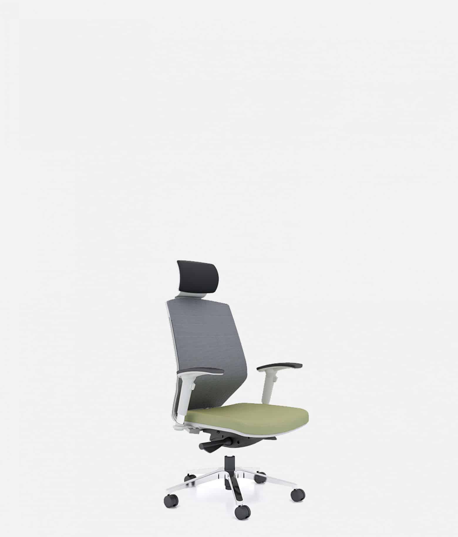 Vogue Task Chair m