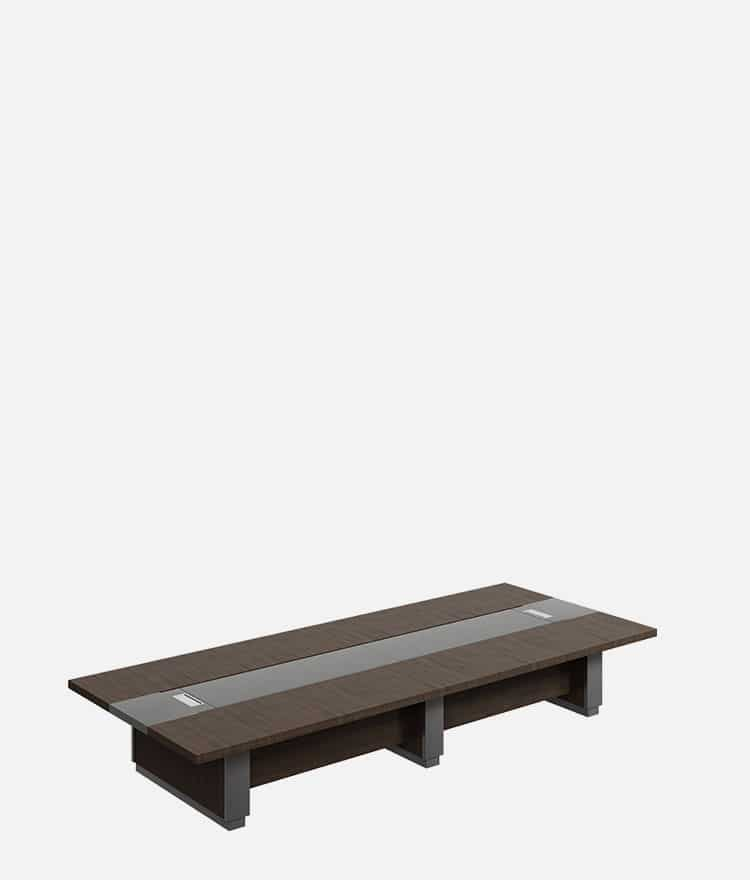 Larry Conference Tables M