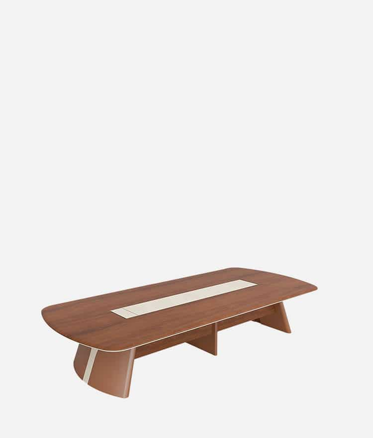 ROUND Conference Tables M