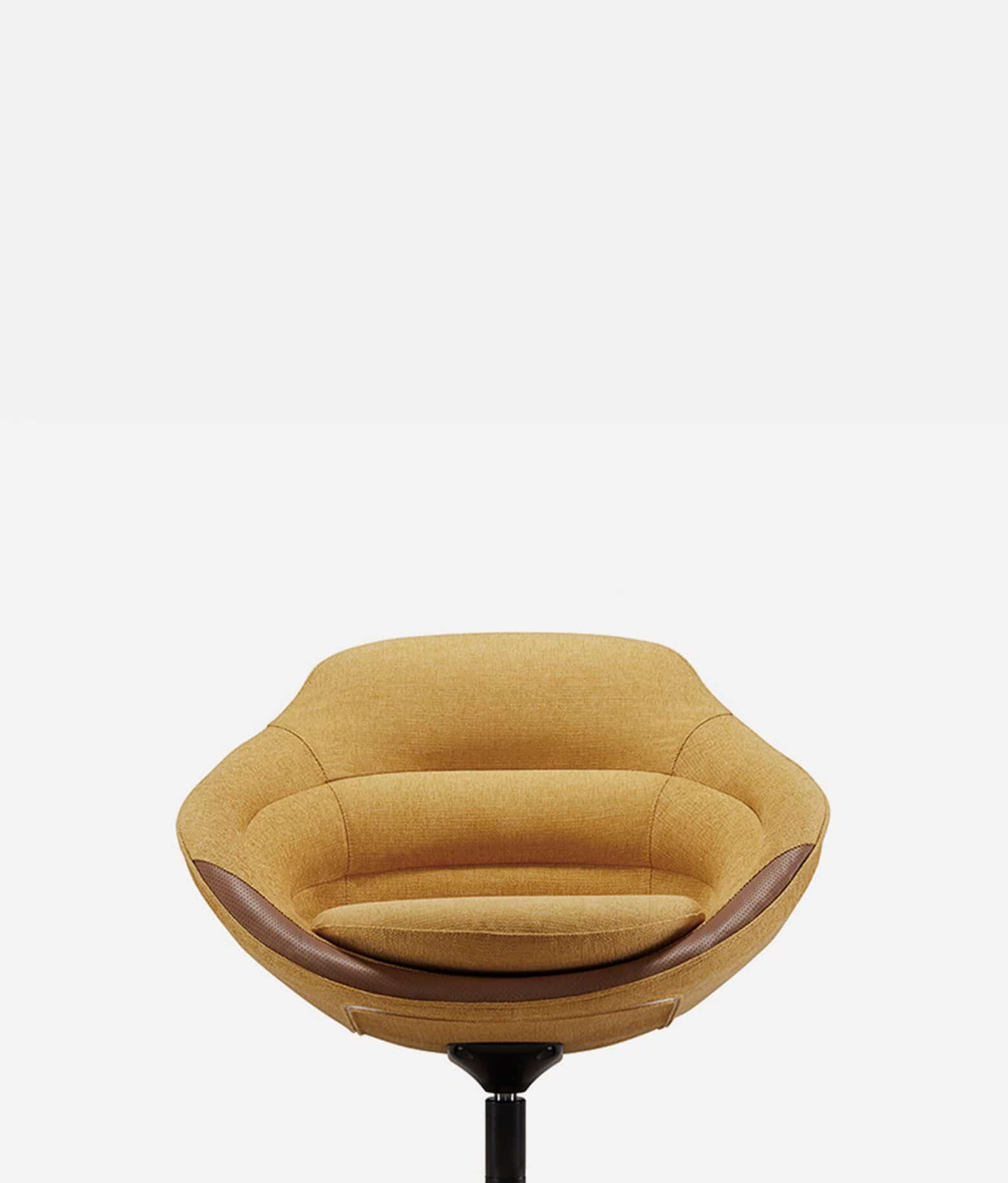 D3 Lounge Seating M