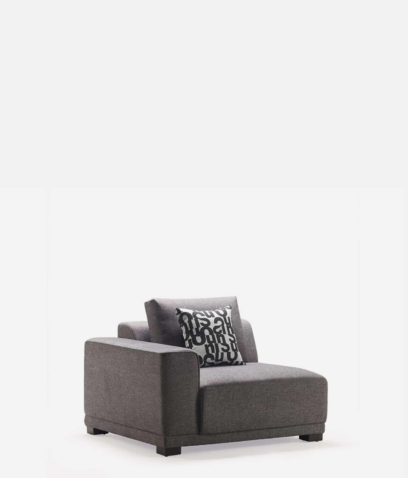 Tetris Lounge Seating m