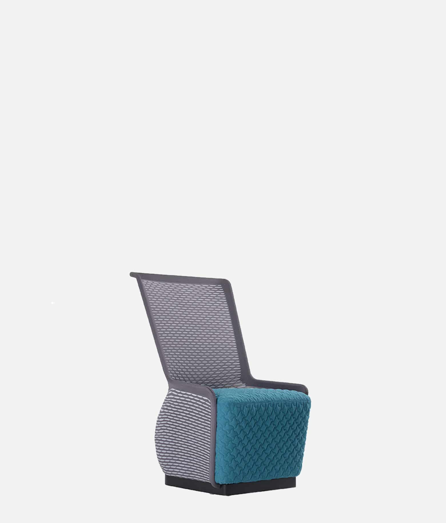 Nitze Lounge Seating m
