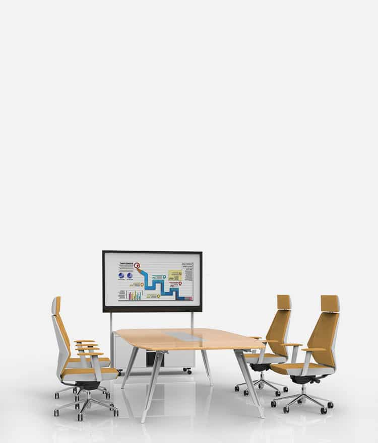Kross Conference Tables M