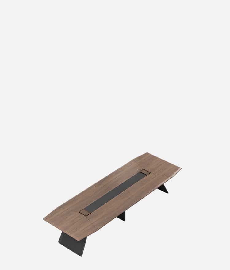 Aulenti Conference Table m