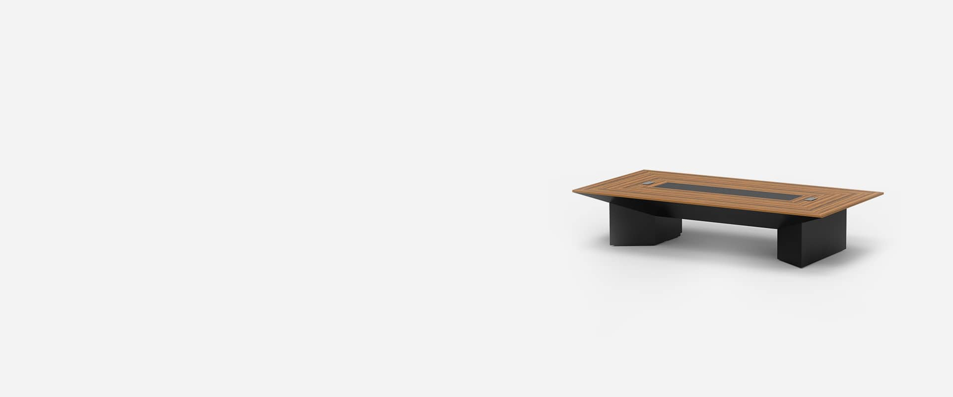 Status Conference Tables