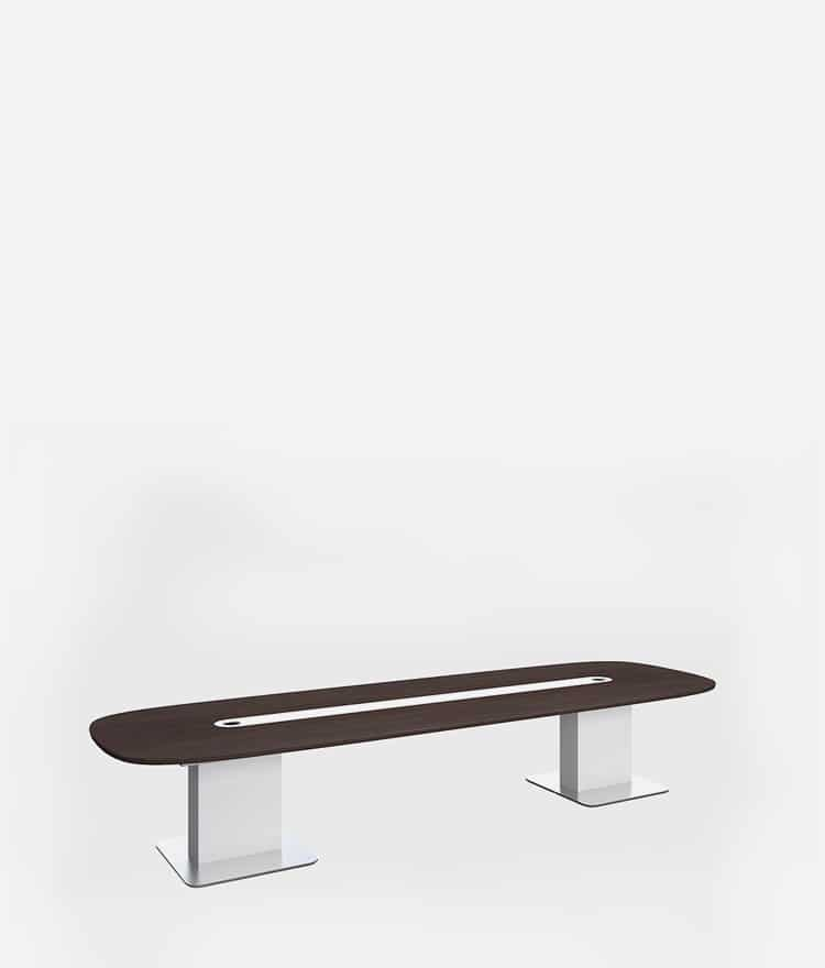 I-Work II Conference Tables m