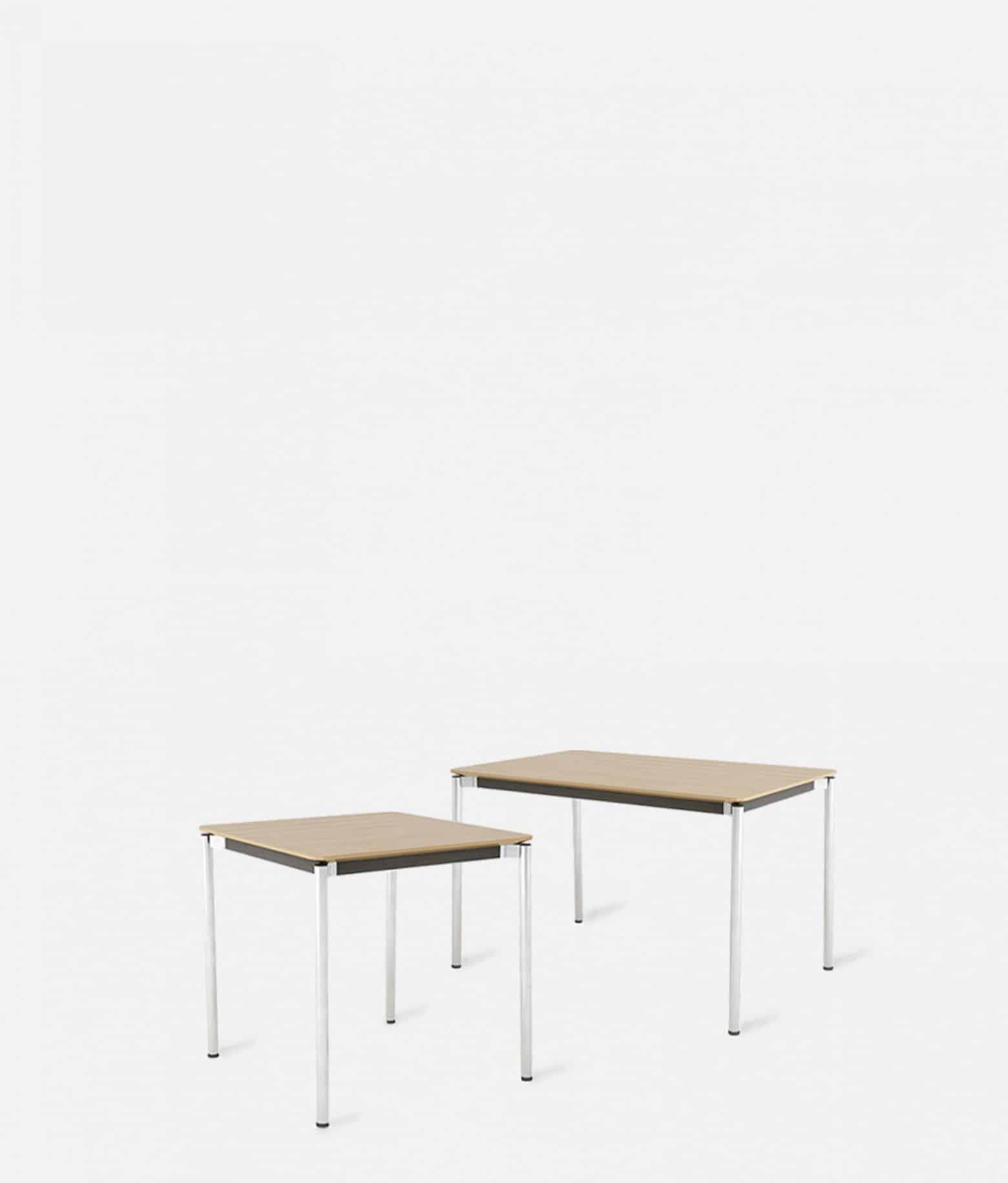 Balance Occasional Tables M