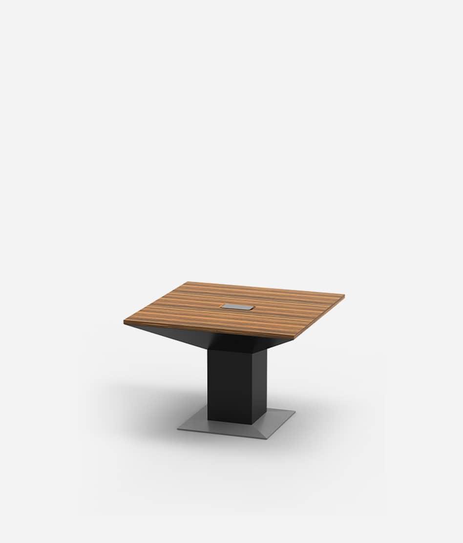 Status Meeting Tables M