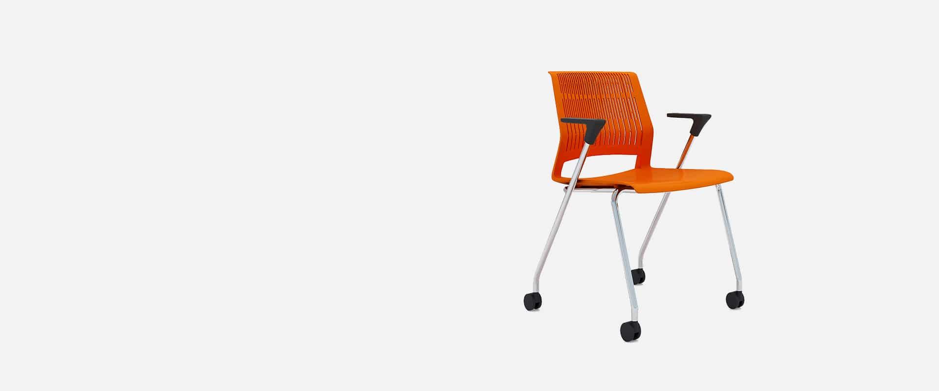 Magna Training Chairs