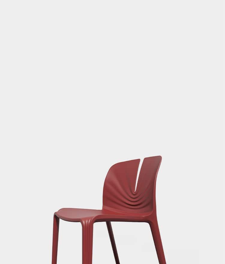 Plis Training Chairs m