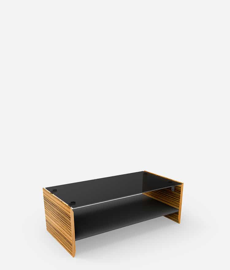 Sharp Occasional Tables M