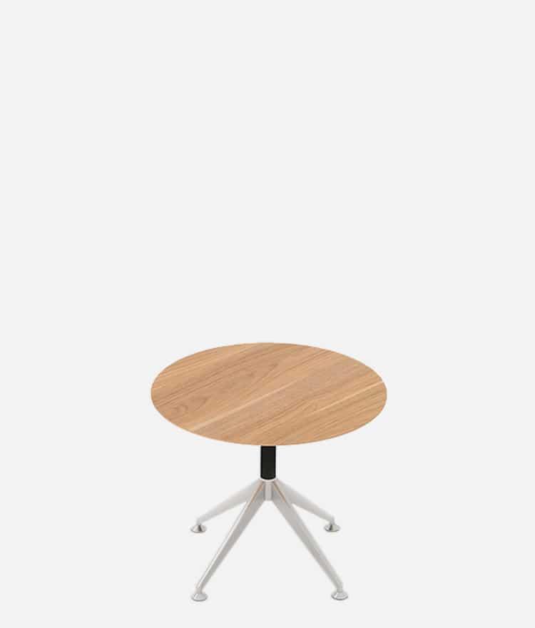 I-Sharp Meeting Tables M