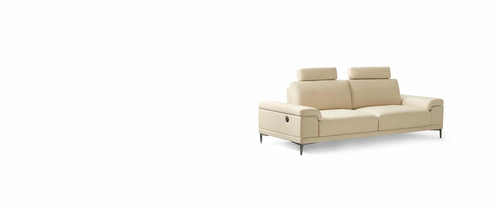 Cherish Sofas