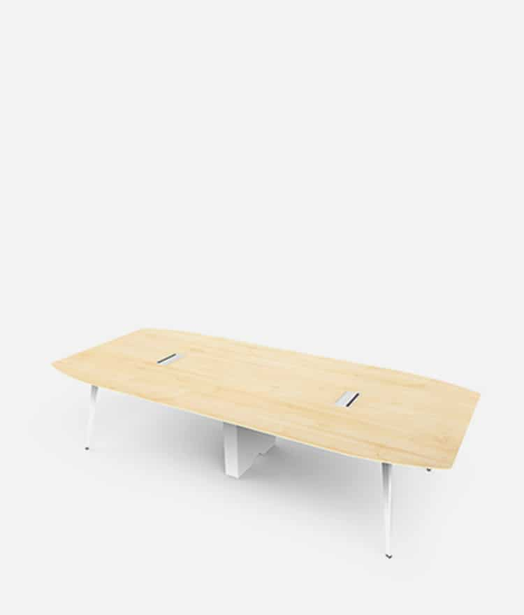 Spark Meeting Tables m