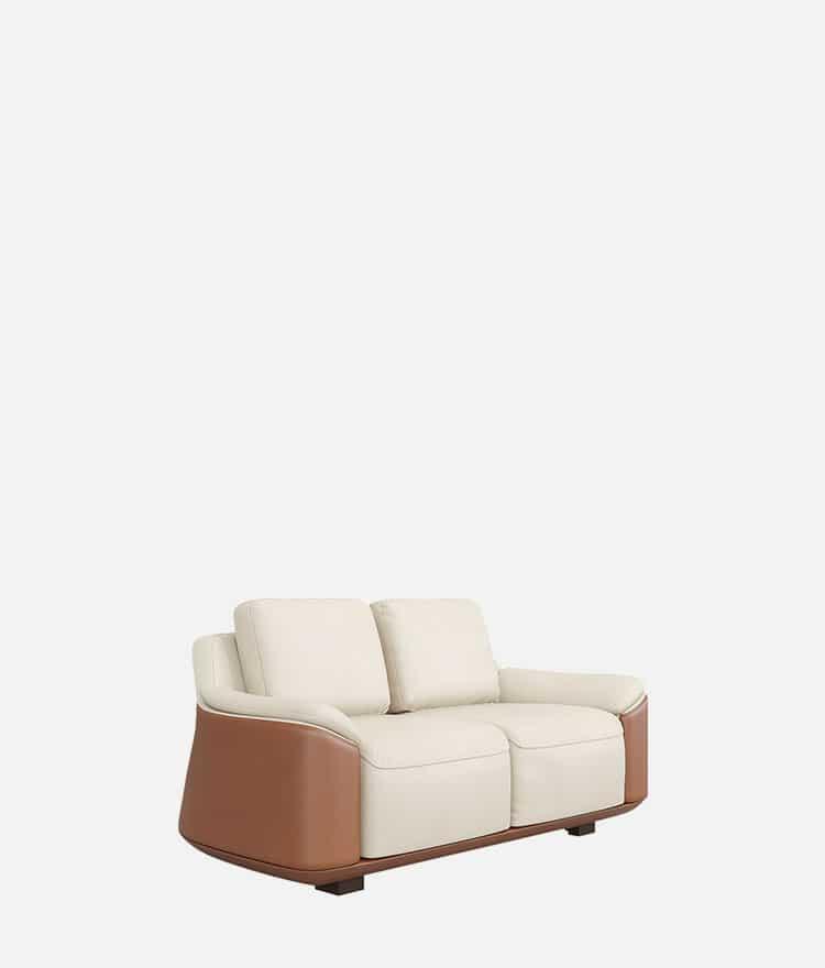 ROUND Sofas M