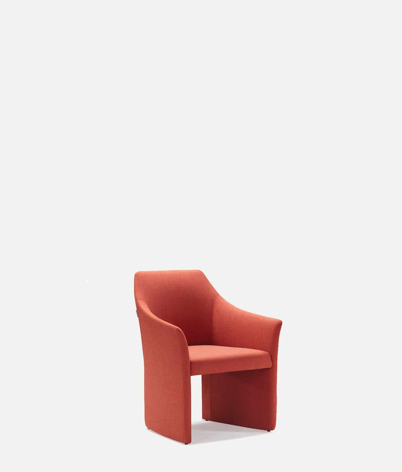 Flower.2 Lounge Seating m