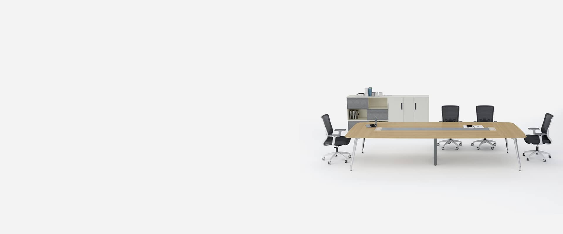 Varna Conference Room Table
