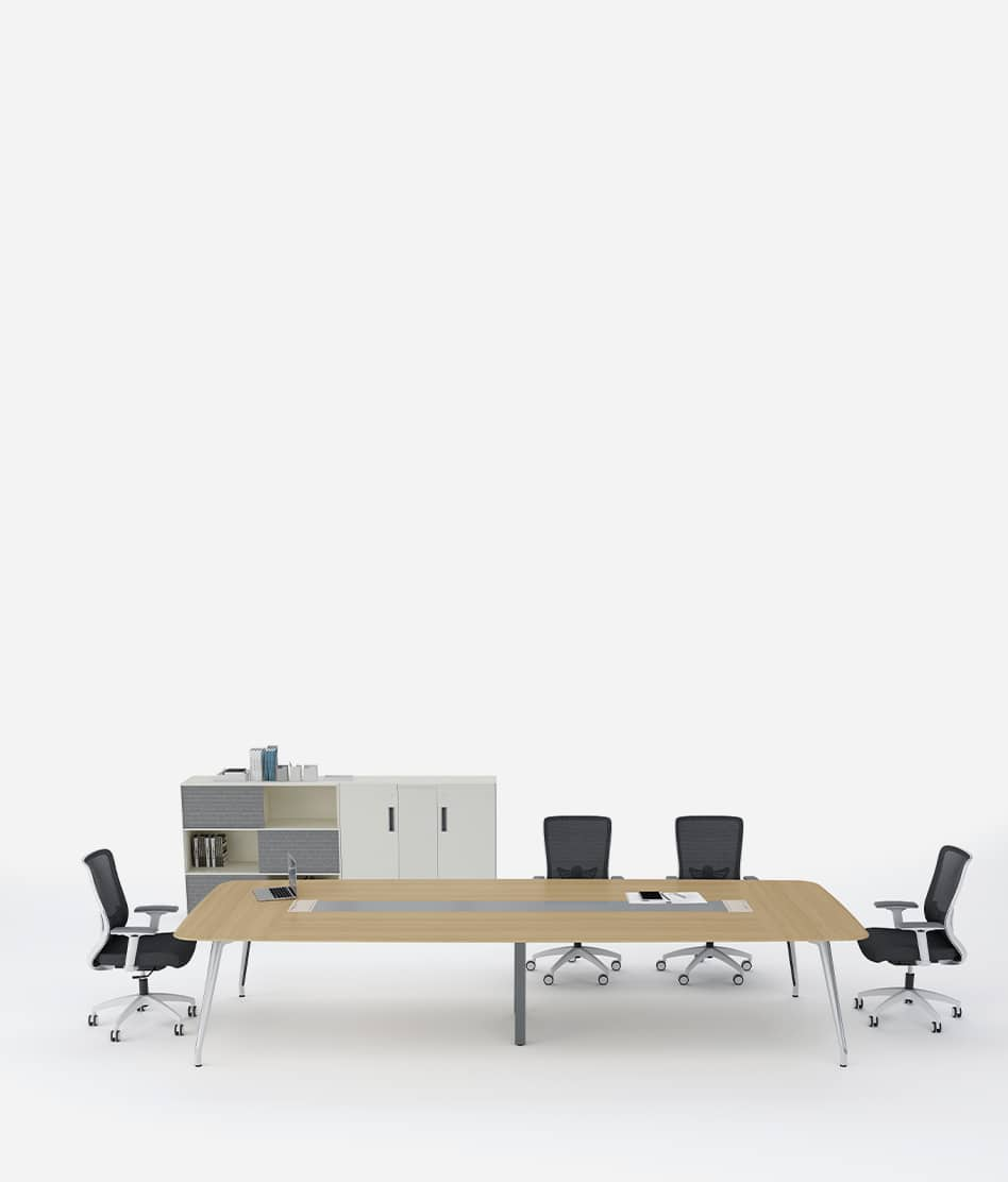 Varna Conference Room Table m