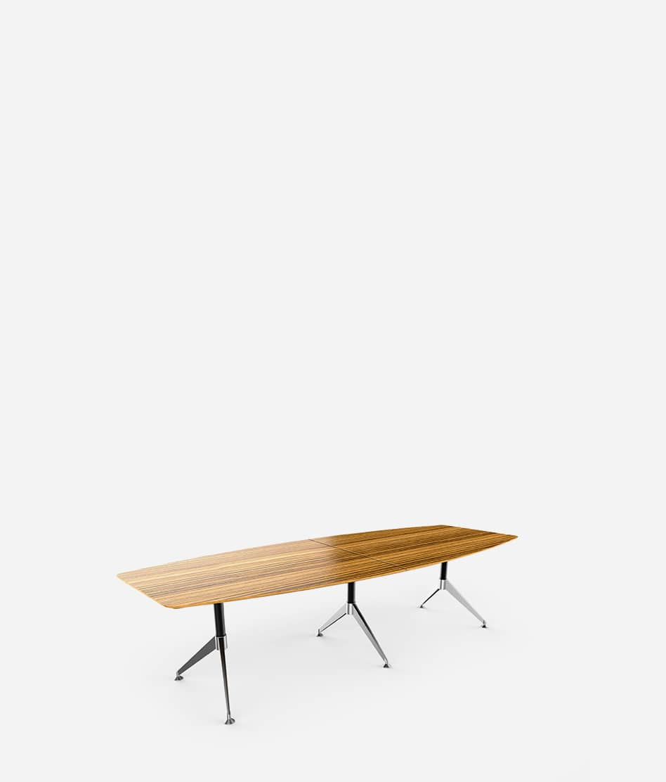 Sarpe Conference Table M