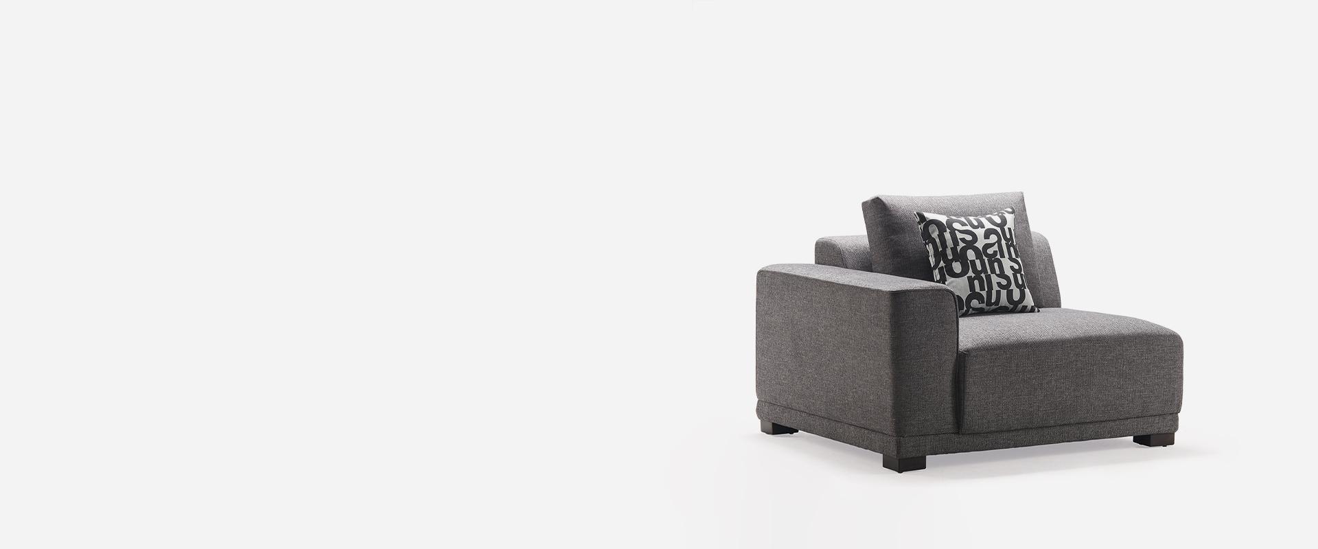 Tetris Lounge Seating
