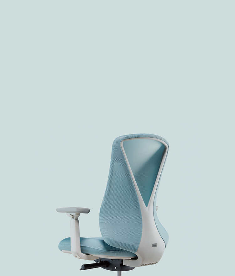 Butterfly Task Chairs M