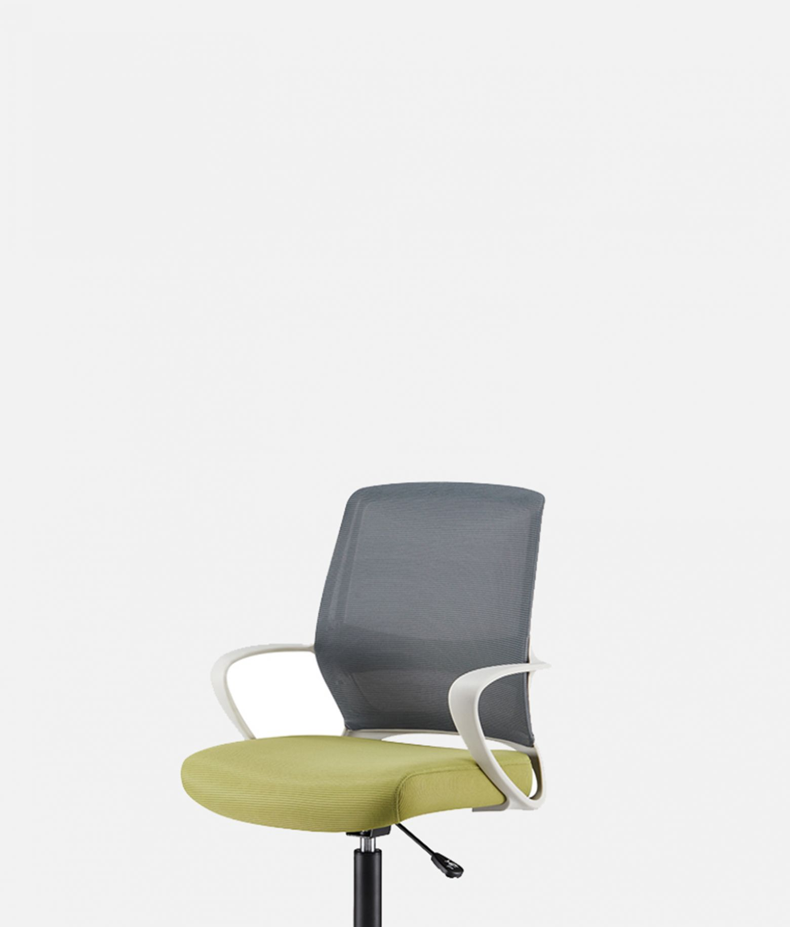 Dolphin Task Chairs M