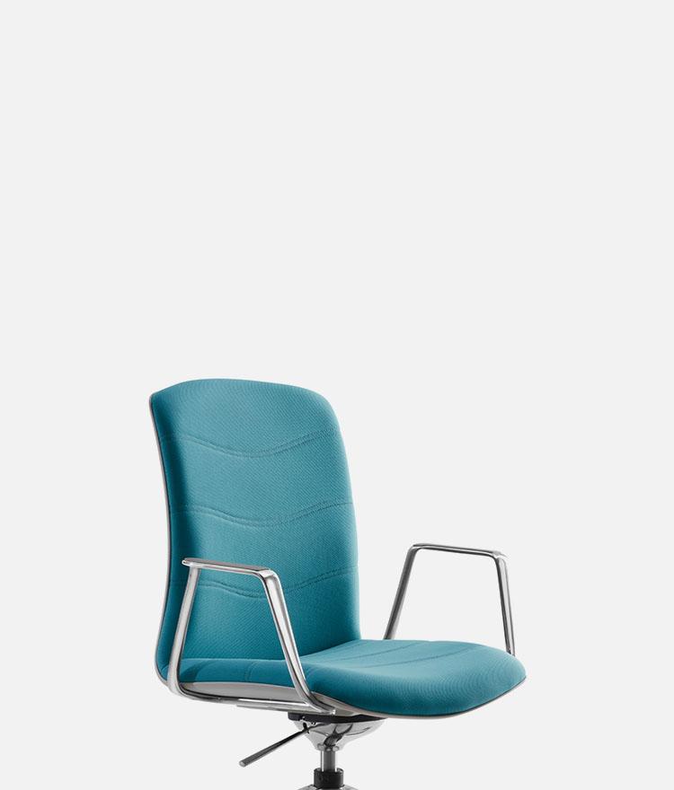 Rachel Task Chair m