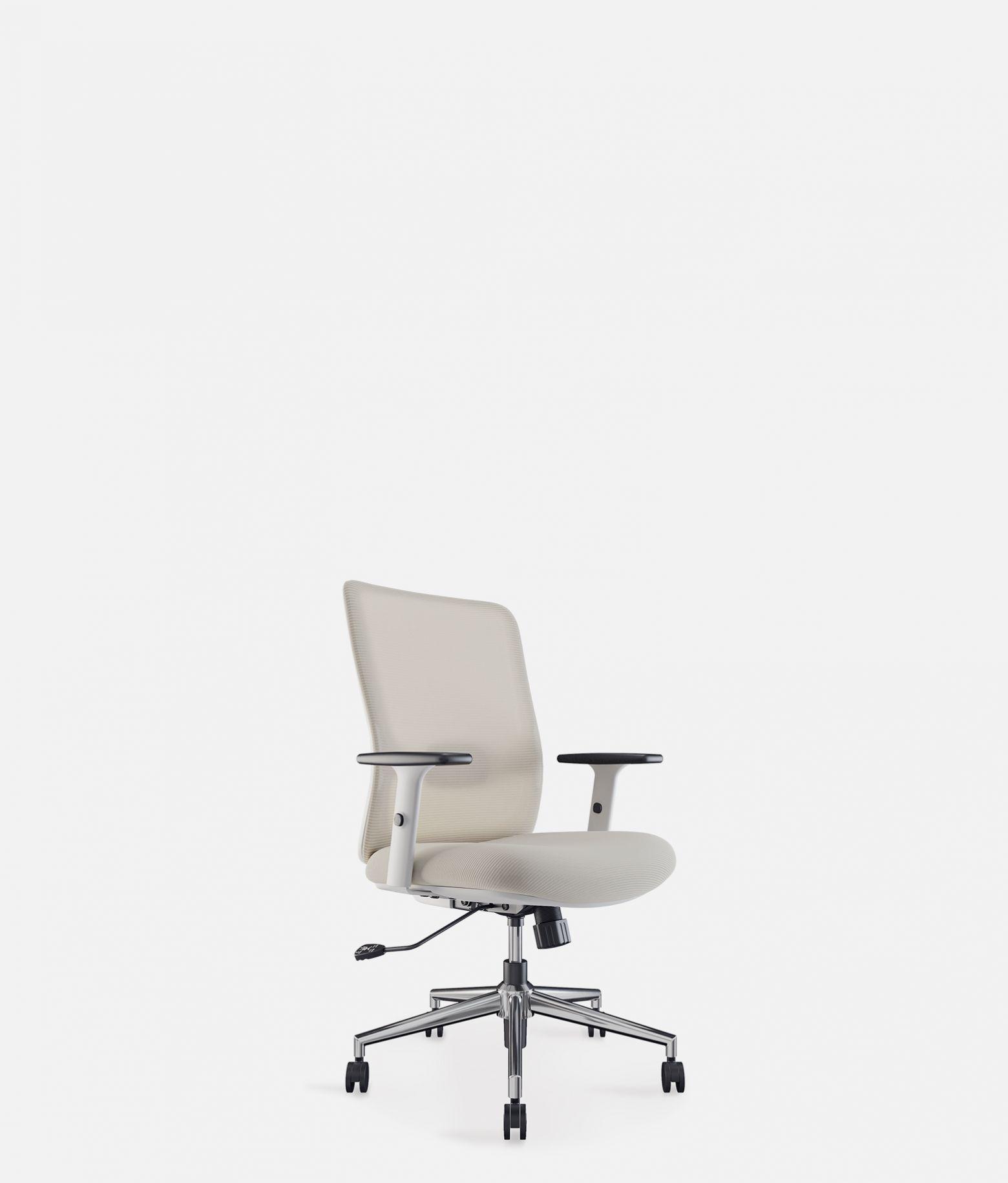 Hip Chair m