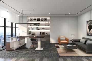 Technological Executive Office